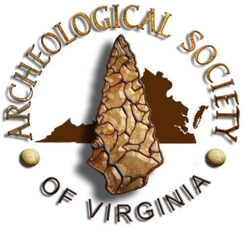 Archeology in Virginia – Education, Archeological Tech Certification, Information & More
